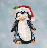 Penguin Kit