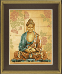 Buddha Kit