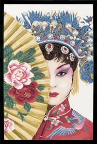 Beauty of Asia Kit