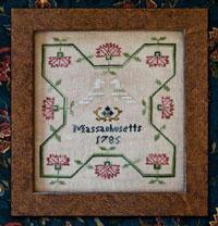 1785 Samplings