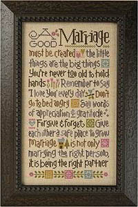 A Good Marriage Kit