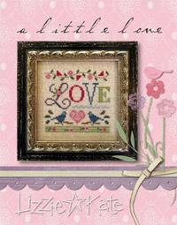 A Little Love Kit