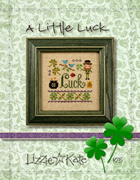 A Little Luck Kit