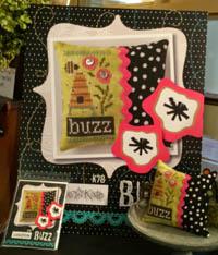 Buzz Kit