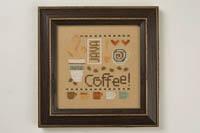 A Little Coffee Kit