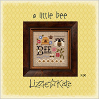 A Little Bee Kit