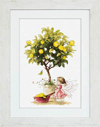 Lemons Kit