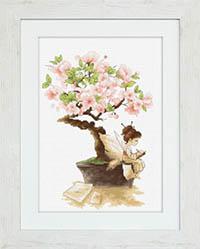 The Sakura Kit