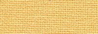 Golden Blossom 28 Ct. Lugana