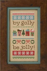 Be Jolly Kit