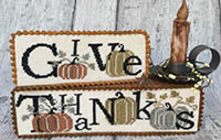 Sarah J Hale Give Thanks Boxes