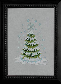2010 Christmas Tree Kit