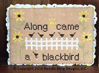 Along Came a Blackbird