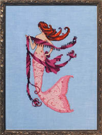 La Petite Mermaid - Solo Tua