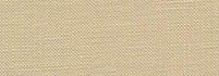 Sand 40 Ct. Newcastle Linen