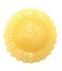 Stalker - Sunflower Waxer