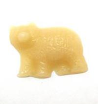 Bear Necessity - Bear Waxer