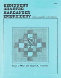 Beginner's Hardanger