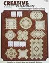 Creative Stitches in Hardanger