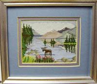 Alaskan Waterways