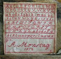 A Mensing 1872