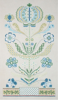 Ephrata Cloister Illustration Kit