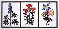 Grand Teton Wildflower Sampler Kit