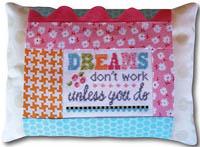 Words of Wisdom - Dreams Kit