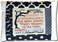Words of Wisdom - Shadows Kit