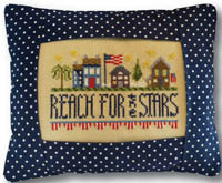 Reach for the Stars Kit