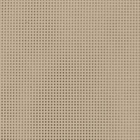 Perforated Paper 14 Ct.-Amazing Gray