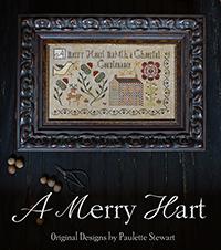 A Merry Hart