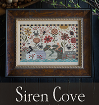 Siren Cove