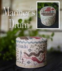 Mariner's Drum