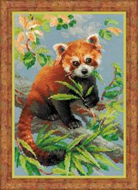 Red Panda Kit