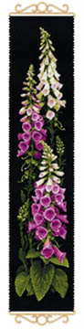Foxgloves Kit