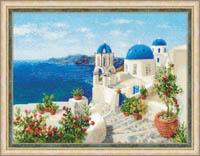 Santorini Kit