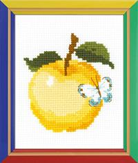 Apple Kit