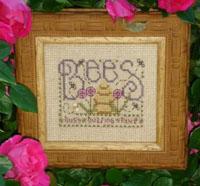 Bees Kit