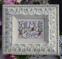 All My Love Kit
