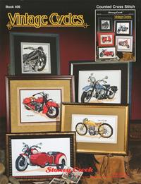 Vintage Cycles