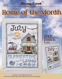 Home Of The Month - July
