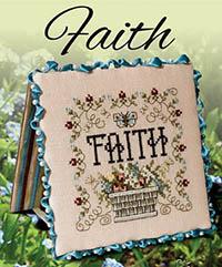 Simply Inspirational - Faith