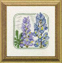 Carolyn's Meadow -Lupine Kit