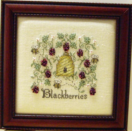 SHOP MODEL-A BUZZ FOR BLACKBERRIES