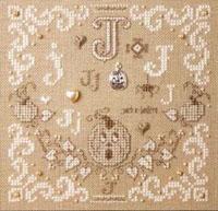 J is for Jack-o-Lantern Kit
