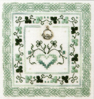 A Celtic Challenge