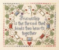 Friendship Kit