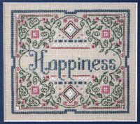 Wishes for You #1 - Happiness Kit
