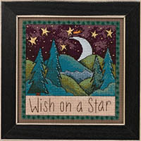 Sticks - Wish on a Star Kit